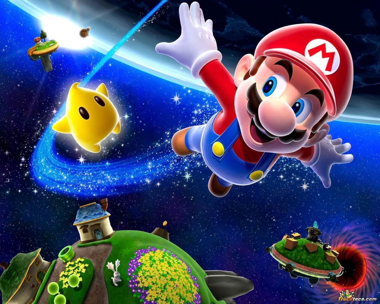 Juegos infantiles divertidos de Mario Bros y Luigi para niños niñas y jovenes. Juegos Barbie Bratz Pucca Mario